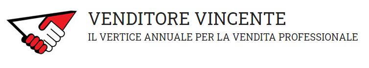 Venditore-Vincente.png