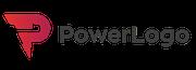 logo-powerlogo-2.png